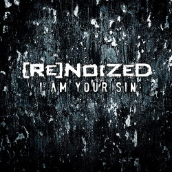 I Am Your Sin