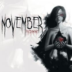 November_convert_20141015220511.jpg