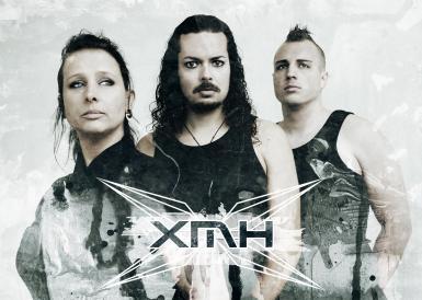 XMH_convert_20140512210104.jpg