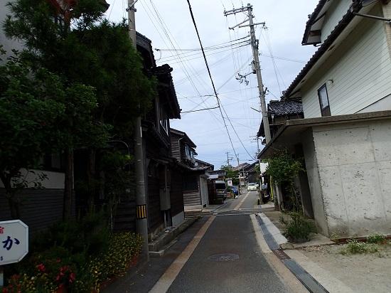 2014_0607_144450-P6070516.jpg
