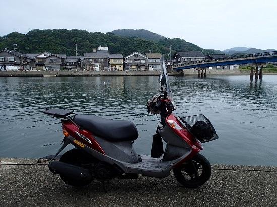2014_0607_153034-P6070525.jpg