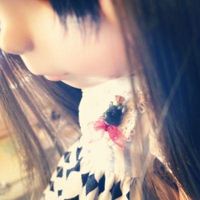 IMG_9790.jpg
