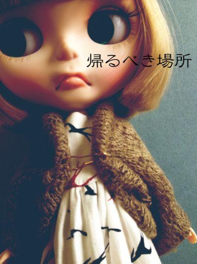 s_03.jpg