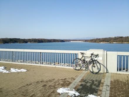 20140222_tamako1.jpg