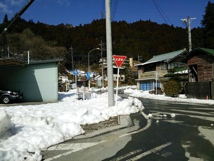 20140222_yamabusi2.jpg