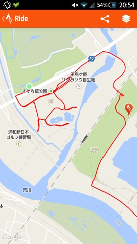 20140301_strv-akigase.jpg