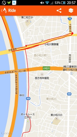 20140301_strv-komatugawa.jpg
