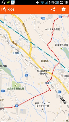 20140301_strv-kounosu.jpg