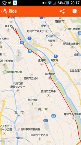 20140301_strv-noda.jpg