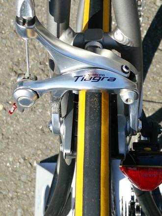 20140308_r-brak2.jpg