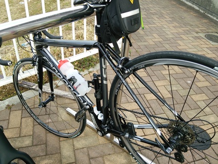 20140309_cannondale.jpg