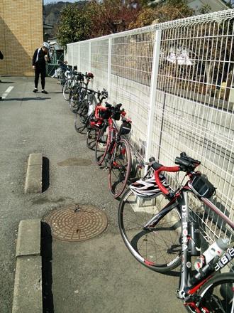 20140309_kuzuu.jpg