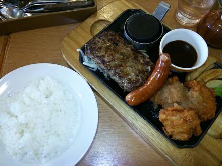 20140309_lunch.jpg
