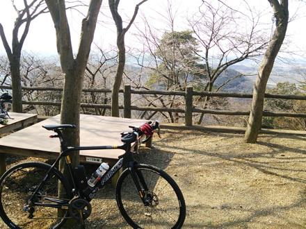 20140309_oohira2.jpg