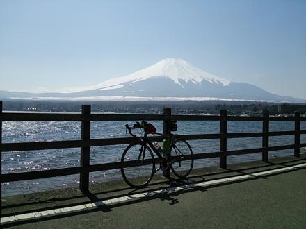 20140316_yamanakako1.jpg