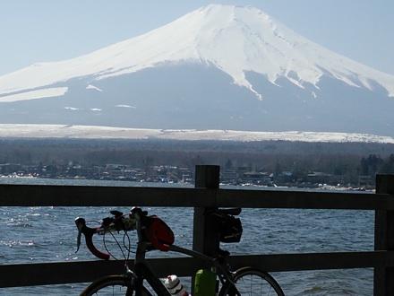 20140316_yamanakako2.jpg