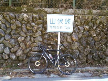 20140322_yamabusi.jpg