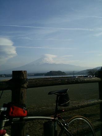 20140329_fuji1.jpg