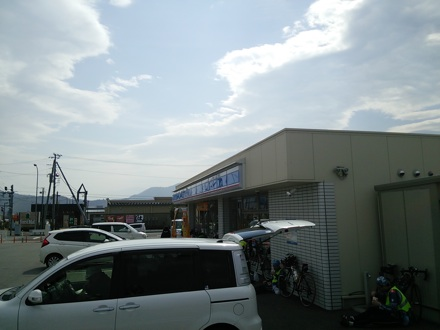 20140329_pc2-2.jpg