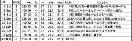 201403_soko.jpg