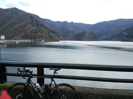 20140405_okutamako.jpg
