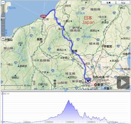 20140408_nihonnkai1.jpg