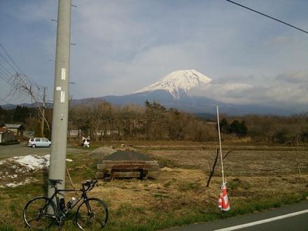 20140412_asagiri1.jpg