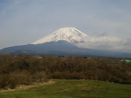 20140412_asagiri2.jpg
