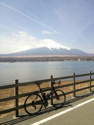 20140412_yamanakako2.jpg