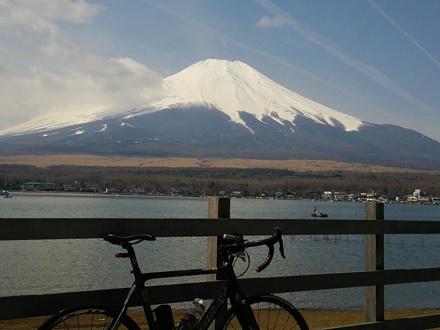 20140412_yamanakako4.jpg
