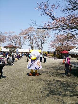20140419_minoyama2.jpg