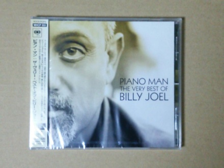 20140424_pianoman-vb.jpg