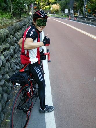 20140426_devi-san.jpg