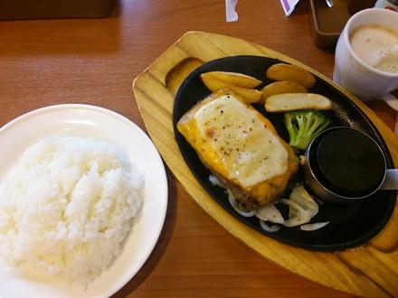 20140505_lunch.jpg