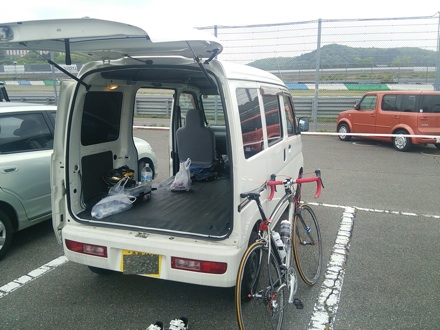 20140505_shugo2.jpg