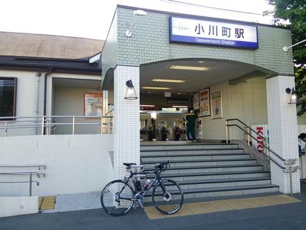 20140511_ogawamati.jpg