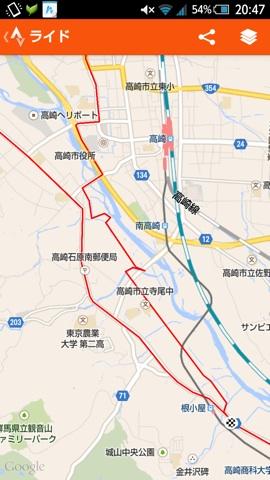 20140511_strv-takasaki.jpg