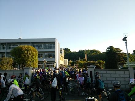 20140518_chuugaku.jpg