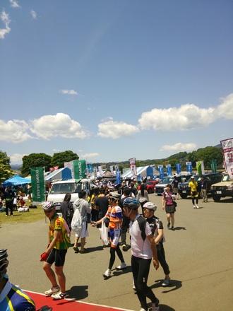 20140518_kaisan1.jpg
