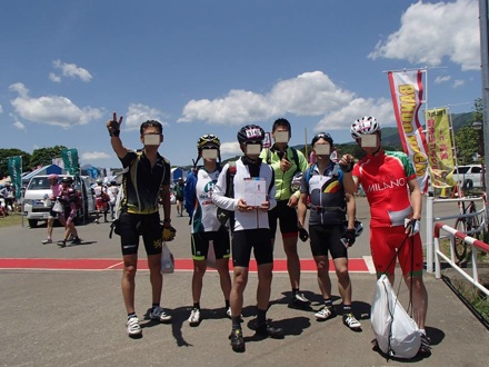 20140518_kaisan2.jpg
