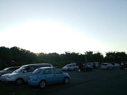 20140518_sunrise.jpg