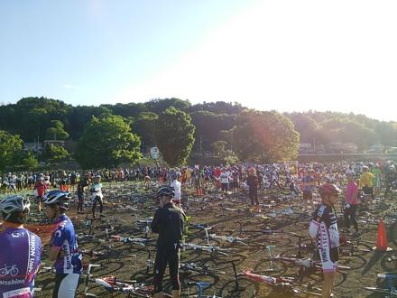 20140518_taiki1.jpg