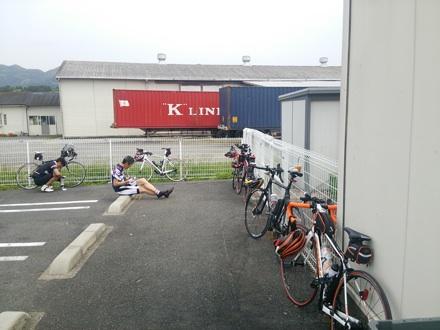 20140525_kamogawa.jpg
