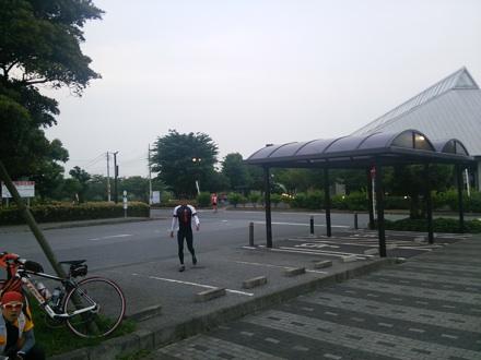20140525_yatiyo1.jpg