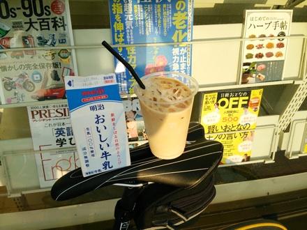 20140531_cafe4.jpg