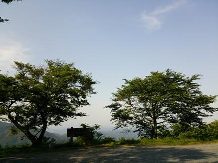 20140531_kariba2.jpg