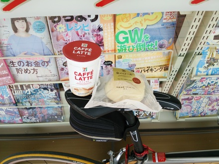 20140610_cafe2.jpg