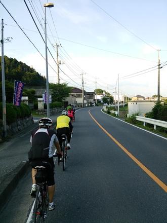 20140614_ogawamati.jpg