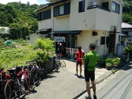 20140614_sanzoku1.jpg