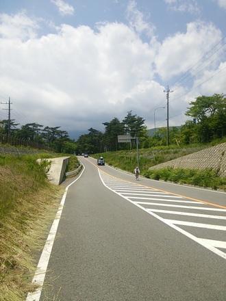 20140615_kokusai1.jpg
